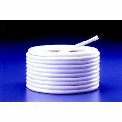 Pvc Tube In Nashik Maharashtra Polyvinyl Chloride Tube