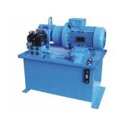 Hydro Line Power Pack