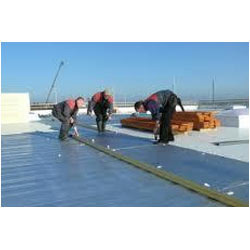 sika membrane treatment chemicals