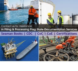Panama+Seaman+Book+%28CDC%29+-+Checklist+for+Engineer+Officers