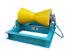 Pipe Line Roller