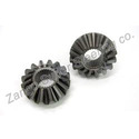Differential Axle Gear
