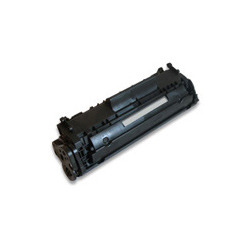 compatible toner for canon ep 703