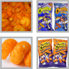 Extruded Inflated Corn Twist snacks production line