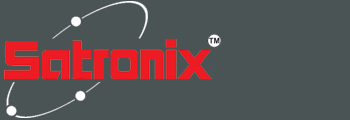 Satronix (India) Pvt Ltd.