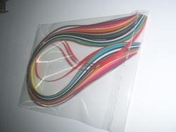 Quilling Paper Strips for Quilling Crafts, Art and Crafts