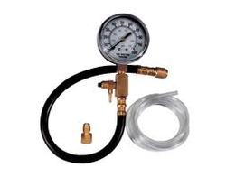Temperature Pressure Testing Equipments