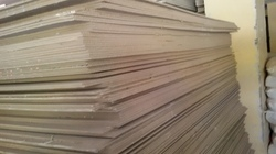 Cement Sheets Suppliers Manufacturers Amp Dealers In