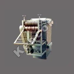 Zipper Oven