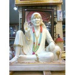 Dwarkamai Sai Baba Moorti