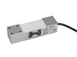 1241 Load Cell