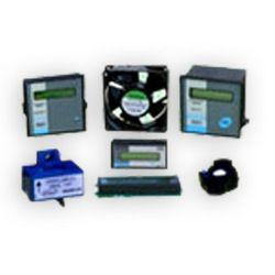 Online Lcd Meter