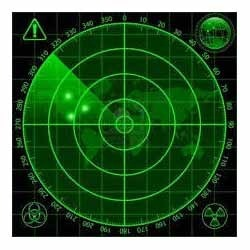 Radar Licensing Services