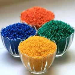 PP Color Granules