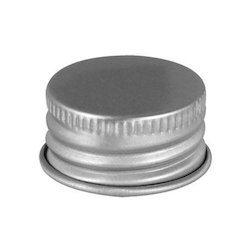 Aluminum Bottle Caps