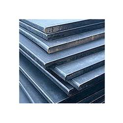 Duplex Steel Plates and Sheets 2205 / 31803