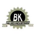 B. K. Allied Industries