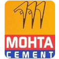 Mohta Cement Pvt. Ltd.