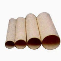 PVC Pressure Pipes & Fittings
