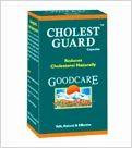 Good Care Pharma Cholest Guard
