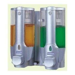 Washroom Soap Dispenser