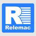 Relemac Technologies Private Limited, India