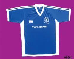Football Club Jersey