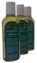 Angels Hair Oil