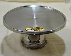 Cake Stand/ Cake Turntable