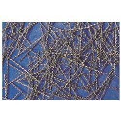 corrugated steel fibers