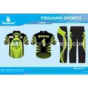Customized Cricket Wear
