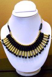 Artificial Jewelry(AJN 157)