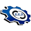 B.R.D. Engineering Works