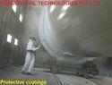 PU and Epoxy Protective Coatings