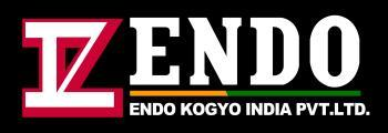 Endo Kogyo India Private Limited