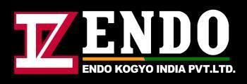 Endo Kogyo India Private Limited