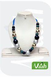 Vaah Glass Beads Handcrafts Jewelry