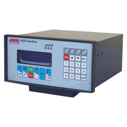 HYD CNC Controllers