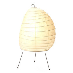 Paper table lamp at best price in india mozeypictures Gallery