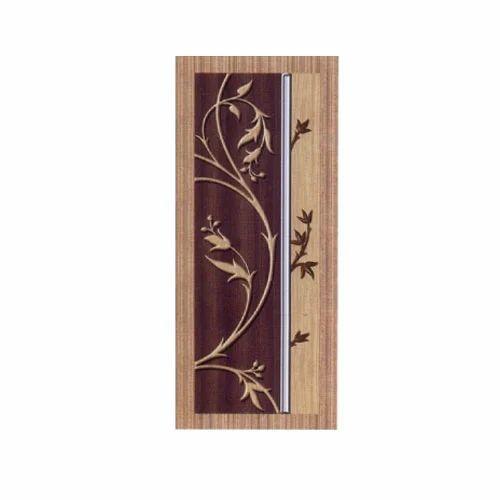 Wooden Door Exterior Wood Door Manufacturer From Nagpur