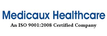 Medicaux Healthcare