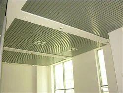 84 C Ceiling Panel