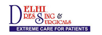 Delhi Dressing And Surgicals