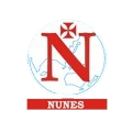 Nunes Instruments