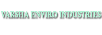 Varsha Enviro Industries