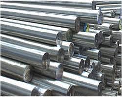 Maraging Steel 350
