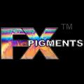 FX Pigments Pvt. Ltd.
