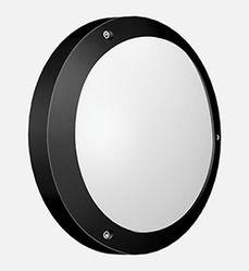 Focus Midi - Open Frame Luminaries