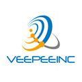 Vee Pee Inc