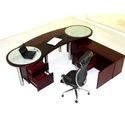 Wooden Executive Office Furniture